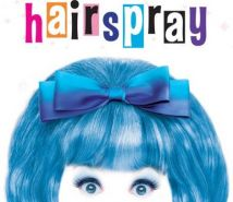 Hairspray Musical Lyrics