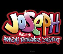 Joseph And The Amazing Technicolour Dreamcoat Musical Lyrics